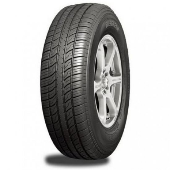 evergreen eh22 195/70 r14 91t - autotrack.com.ua