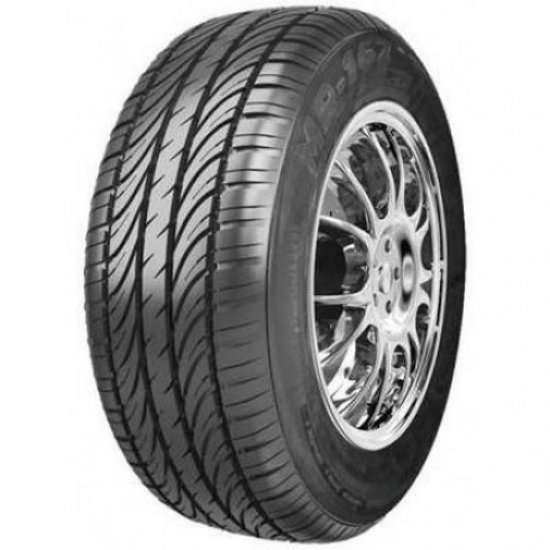 mirage mr-162 195/70 r14 91h - autotrack.com.ua
