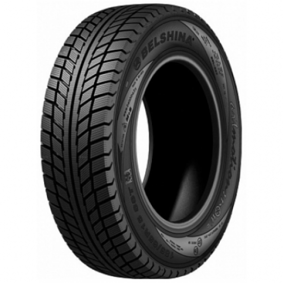 белшина artmotion snow 185/60 r14 82t - autotrack.com.ua