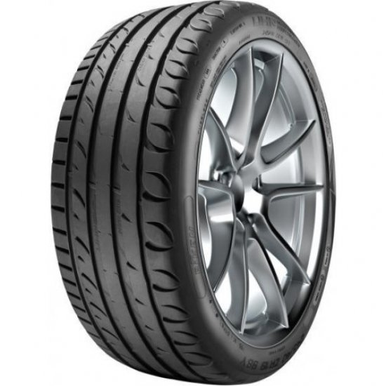 tigar ultra high performance 245/40 r17 95w xl - autotrack.com.ua
