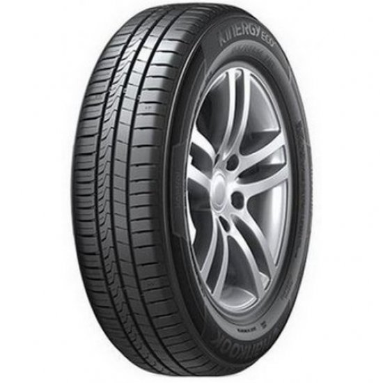 hankook kinergy eco 2 k435 195/70 r14 91t - autotrack.com.ua