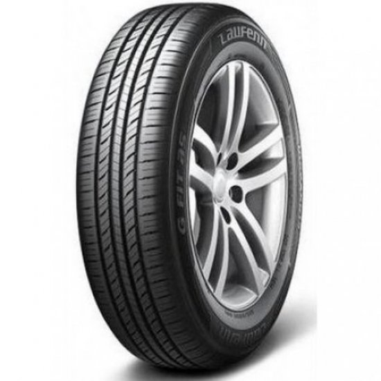 laufenn g fit as lh41 195/70 r14 91t - autotrack.com.ua