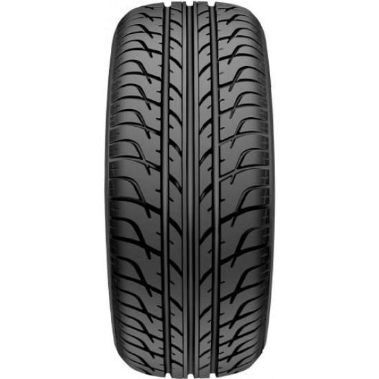 strial 401 high performance 245/40 zr17 95w xl - autotrack.com.ua
