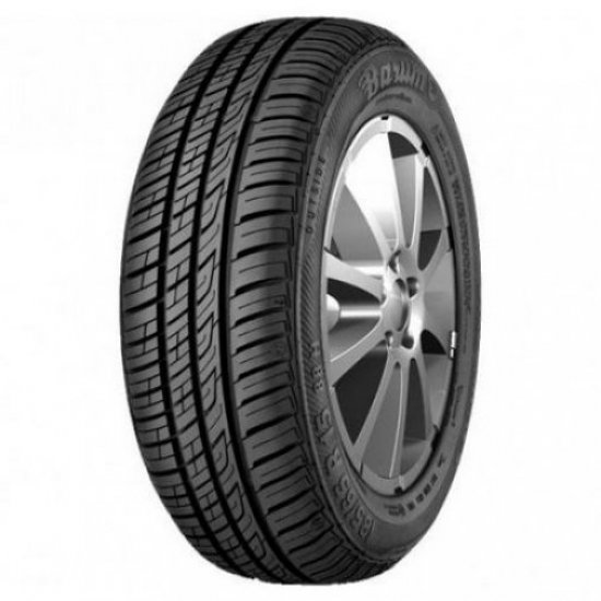 barum brillantis 2 195/70 r14 91t - autotrack.com.ua