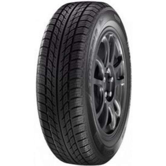 strial touring 165/70 r13 79t - autotrack.com.ua