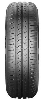 Barum Bravuris 5HM 215/55 R16 93V