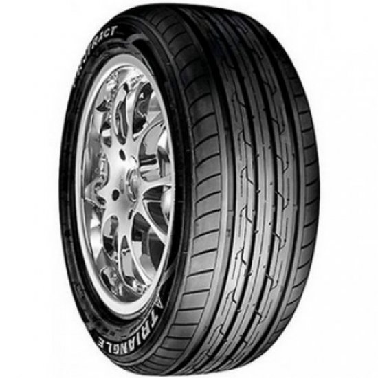 triangle te301 195/70 r14 95h xl - autotrack.com.ua