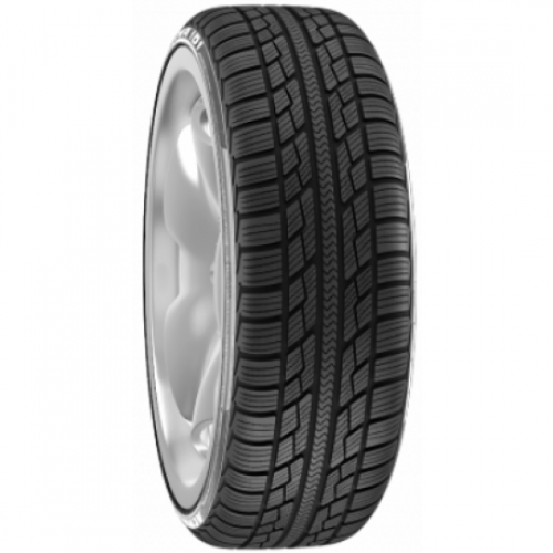 achilles winter 101x 235/45 r17 94h ⟳ Автотрек | autotrack.com.ua
