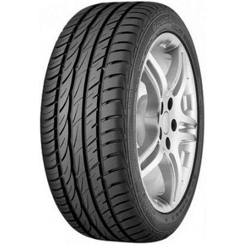 barum bravuris 2 205/65 r15 94h ⟳ Автотрек | autotrack.com.ua