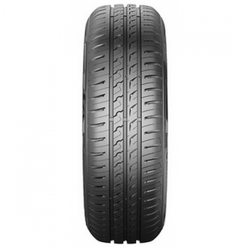 barum bravuris 5hm 215/50 r17 95y xl fr ⟳ Автотрек | autotrack.com.ua