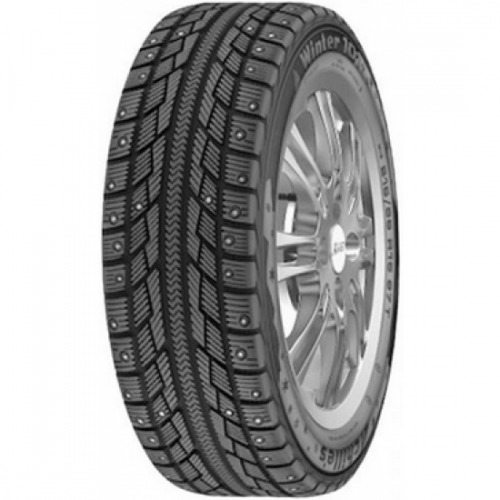 achilles winter 101+ 205/55 r16 91h (шип) ⟳ autotrack.com.ua