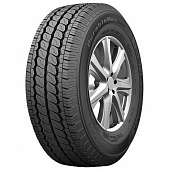 kapsen rs01 durable max 175/65 r14 86t xl - autotrack.com.ua