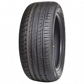 triangle th201 225/45 r17 94y xl fr - autotrack.com.ua